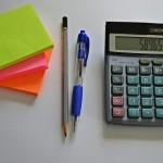 Intestazione assegno: proposta di acquisto immobile