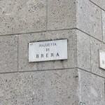 Comprare Casa a Milano Consigli
