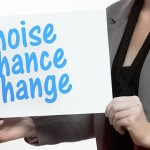Guida alla scelta di una valida agenzia immobiliare