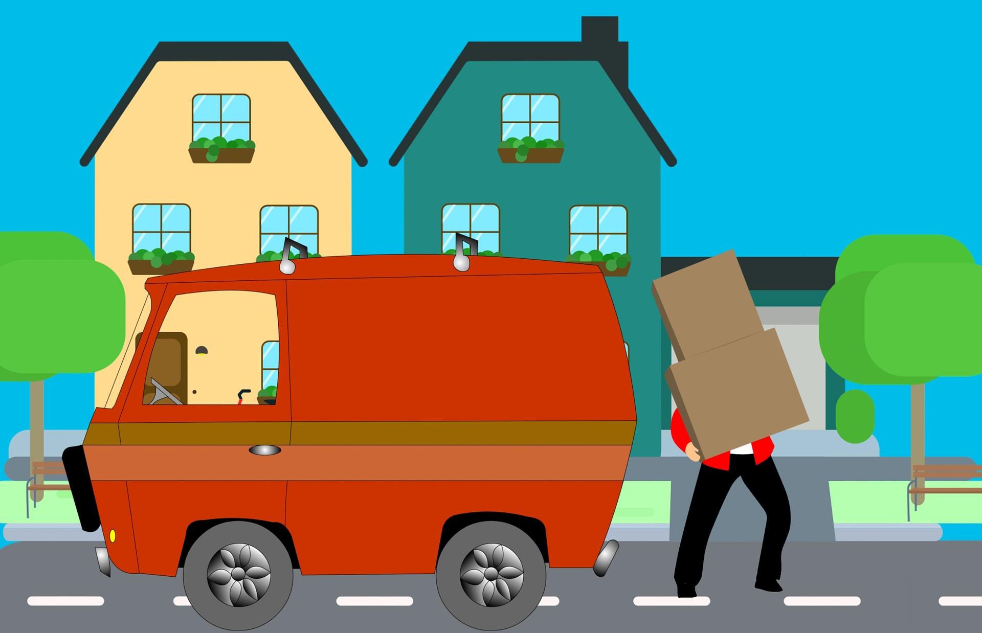 come vendere casa velocemente corretta valutazione
